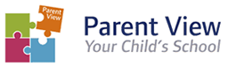 logo parents view